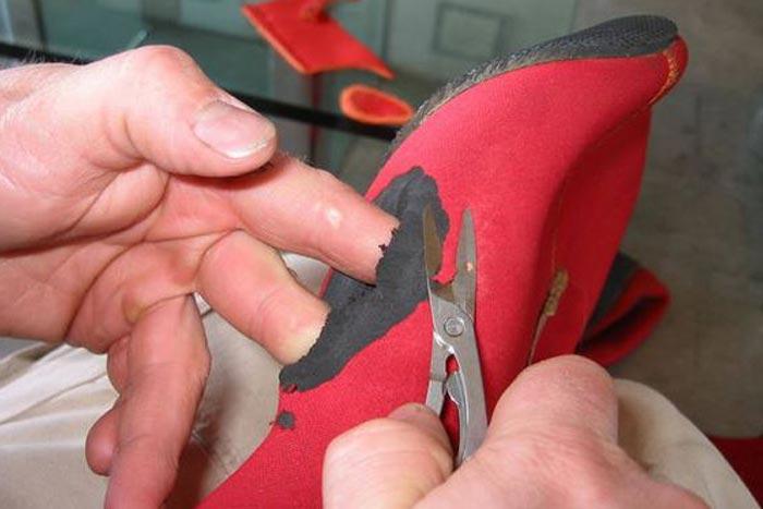 reparations-textiles